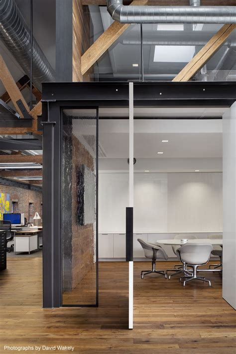 25+ best ideas about Warehouse Office Space on Pinterest