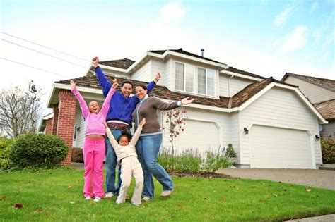 Progressive insurance provides home, auto and life insurance coverage to millions of americans. Contact-Us