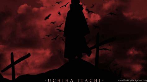 itachi uchiha underworld divine  hd wallpapers