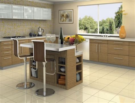 small modern kitchen remodel ideas   budget home