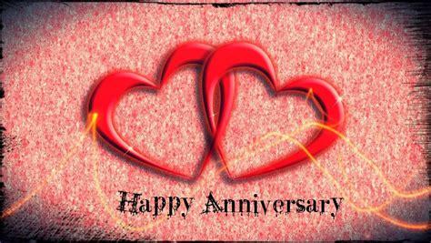 happy wedding anniversary   husband messages