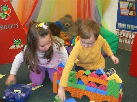 preschool program the church of holy apostles 783   0141