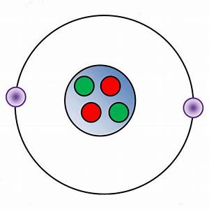 The Role Of A Neutron