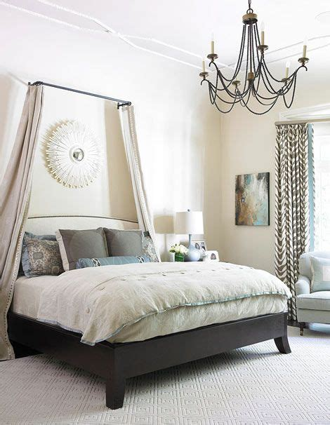 Decorating Ideas Beautiful Neutral Bedrooms by Decorating Ideas Beautiful Neutral Bedrooms Master Bed