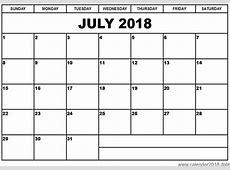 Download free printable calendar 2019 Calendar printable
