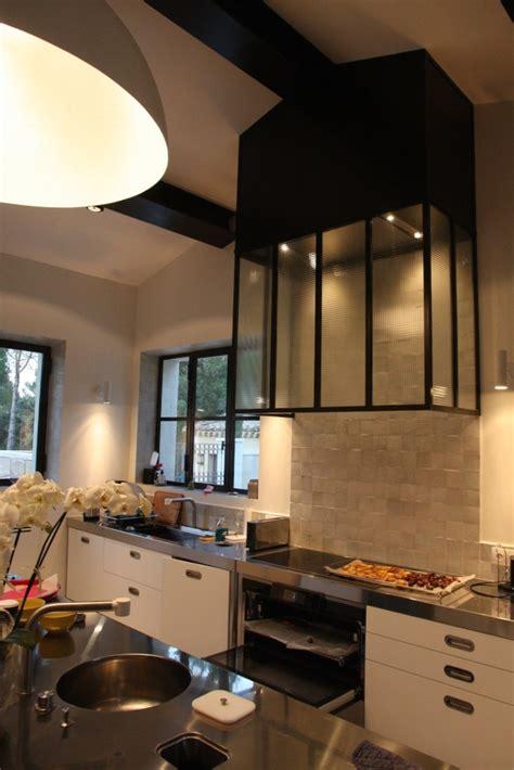 zellige de cuisine cuisines avec zelliges idées novatrices de la conception
