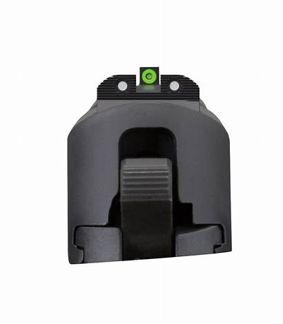 Sig Sights Ray Tritium Sauer Xray3 P320