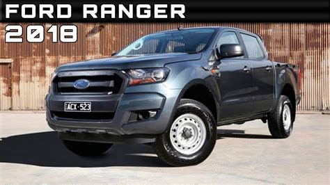 wow amazing  ford ranger wildtrak philippines youtube