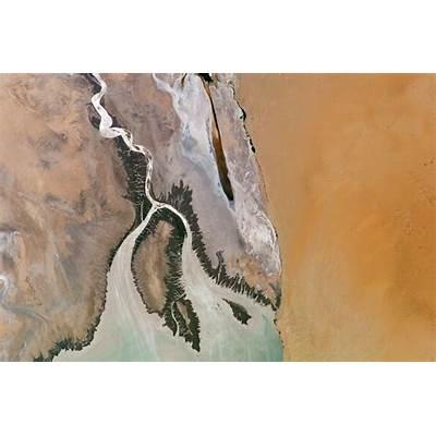 Colorado River Delta - Wikipedia