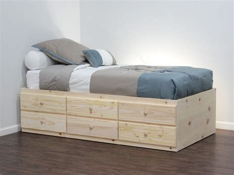 Single Bed Headboards Groot Sourcelysis Single Bed