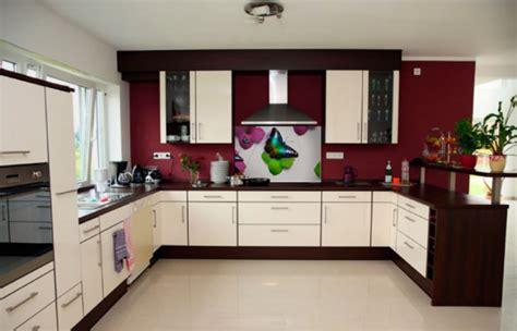 simon cuisine une crédence pour votre cuisine sur mesure simon mage