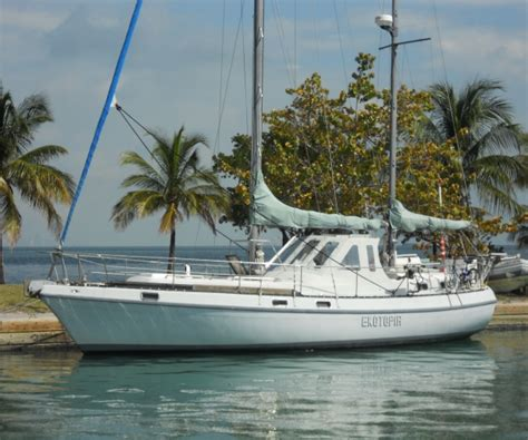 Used Boats For Sale By Owner In Florida by Boats For Sale In Florida Used Boats For Sale In Florida