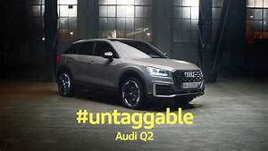 Garage Specialiste Audi : garage perrier privas votre sp cialiste audi ~ Gottalentnigeria.com Avis de Voitures