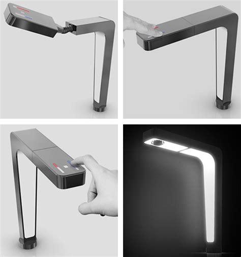touch sensitive kitchen faucet kitchen faucets 7 most innovative faucet designs for 2009