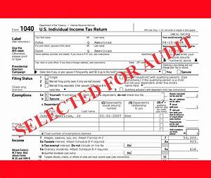 what do you do when an irs audit letter arrives With tax audit letter