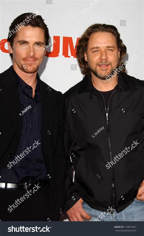 Christian Bale Russell Crowe Yuma Fotka