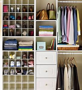 covetable closets cities design lifestyle store With the tips to apply closet organizer ideas