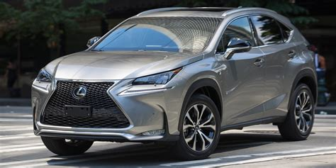 Lexus Truck by 2015 Lexus New Cars Photos 1 Of 4