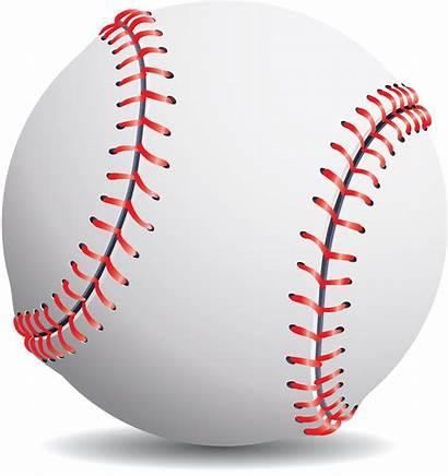Baseball Clipart Thread 3d Study Injured Appear