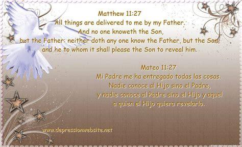 bible verses  faith anti depression bible quotes