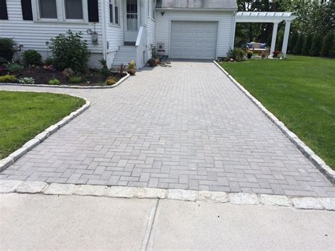 2017 Driveway Pavers Cost Per Square Foot  Pavers Driveway. Target Patio Furniture On Clearance. Porch Swing Chain Extension. Patio Furniture Front Porch. Patio Table Bench Plans. Outdoor Recessed Lighting Concrete Patio. Awning For Patio Swing. Kontiki Patio Furniture Quality. Costco Patio Furniture Usa