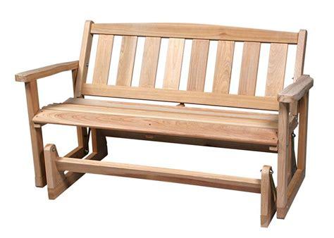 woodwork beginner woodworking plans   plans