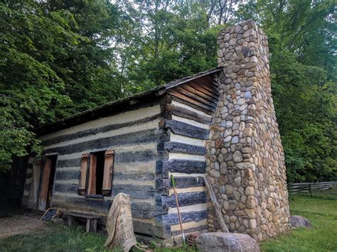 Couples wanting to see all of these great sights can also enjoy a stay in a hotel with a fantastic hot tub in the room with these great options: Cuyahoga Valley National Park: Hale Farm & Village - The ...