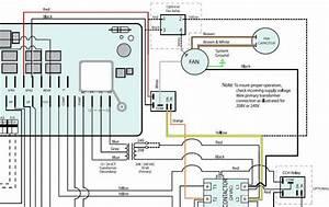 Pool Heater Condenser Fan Won U0026 39 T Turn On