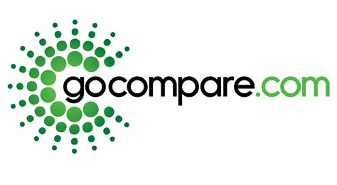 compare car insurance uk gocompare zoopla offer rejected