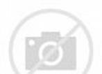 64歲吳孟達和第三任妻子近照曝光,原來他每天面對這樣的女人! - 每日頭條