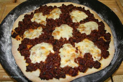 temps de cuisson pizza maison 28 images recette de pizza maison par carlamatteo recette de