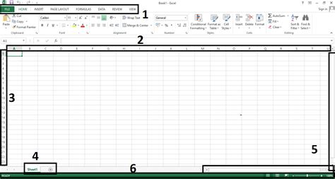 column  excel    learn excel