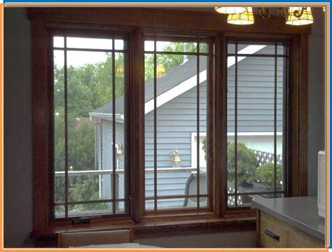 pella archictect series wood casement windows yelp