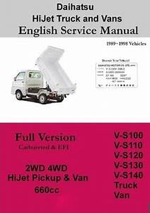 Kenmore 415 162090 Repair Service Manual User Guides