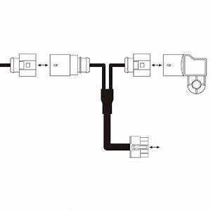 Stag Lpg Wiring Diagram