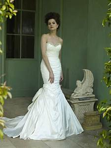 2013 wedding dress ian stuart bridal miami onewedcom for Wedding dress miami
