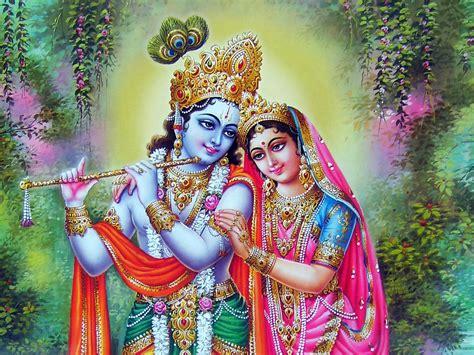Krishna Animated Wallpaper - free god wallpaper radha krishna animated wallpaper