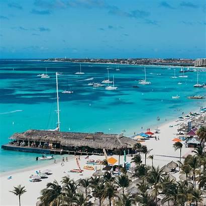 Palm Aruba Booking Sea Oranjestad Breeze Town