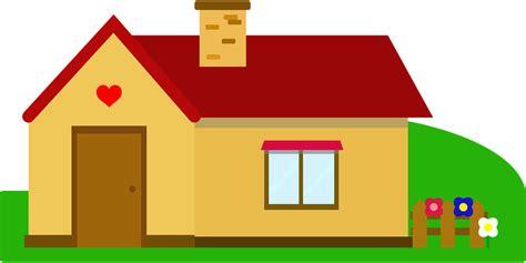 house kabin casita pixabayda uecretsiz vektoer grafik