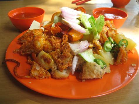indian cuisine indian cuisine in singapore junglekey in image