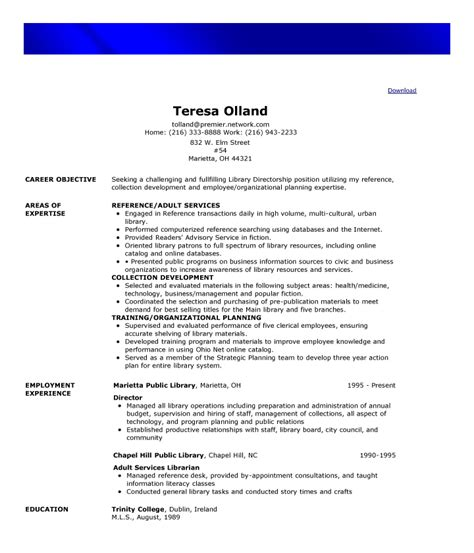 exle of a functional resume qdr846olek functional resume format exle