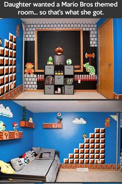 Best 20 Nintendo Room Ideas On Pinterest Nintendo Decor