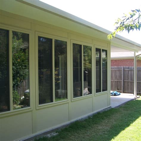 Replacement Sunroom Windows by Sun Rooms And Windows Designer Sunrooms Windows