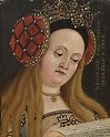 Joan of England (1335–1348) - Wikipedia