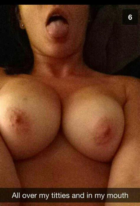 Snapchat Nudes Puffpuffnude Twitter