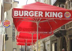 Burger King Geschenkgutschein : burger king gutscheine sterreich dezember 2018 gutschein alles f r selbermacher ~ Orissabook.com Haus und Dekorationen