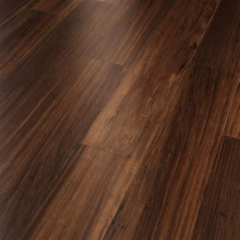 walnut floor walnut karndean design flooring