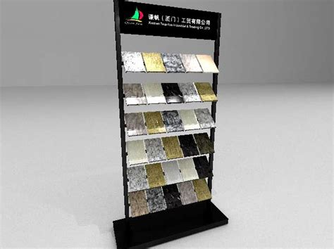 stone display rackceramic display rackmosaic rackstone display rack onlinewood flooring