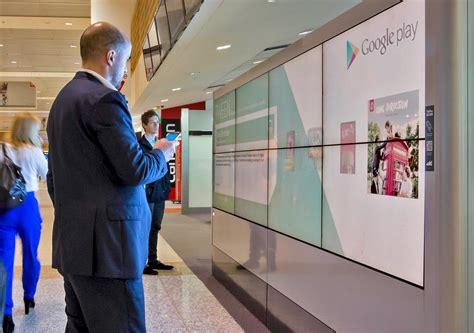 brands realising  opportunity digital brings  outdoor