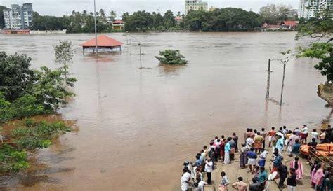 flood relief labourer cover letter bombay bar association maharashtra bar council appeal